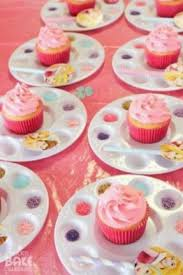 Plate Decorating Ideas For Desserts Decorative Cake Plates Foter