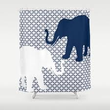 shower curtains u2013 hlb home designs