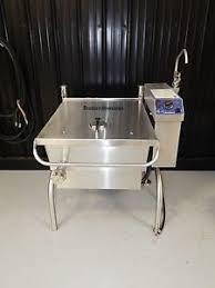 Cleveland Kitchen Equipment by Tilt Skillet Cooking U0026 Warming Equipment Ebay