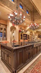602 best kitchens images on pinterest dream kitchens kitchen