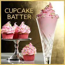birthday cake protein powder weight loss thepiratebayholo