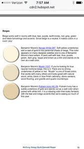 bm sundial paint colors pinterest
