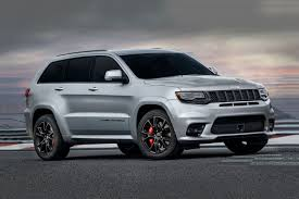 buy jeep grand jeep crossovers research pricing reviews edmunds