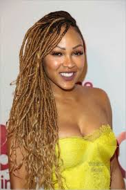 lyrica anderson best 25 meagan good net worth ideas on pinterest miranda