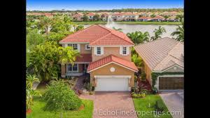 12496 aviles circle paloma homes for sale palm beach gardens