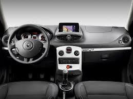 renault clio 3 doors specs 2009 2010 2011 2012 autoevolution