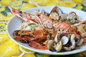 regionale küche restaurant a taberna do gabriel ii aljezur algarve regionale küche