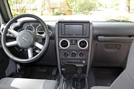 jeep commander 2010 photo collection download image 2010 jeep