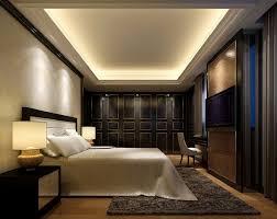 Bedroom Overhead Lighting Ideas Modern Bedroom Lighting Ideas Newhomesandrews Com