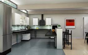 kitchen u shaped design ideas modern u shaped kitchen ideas quecasita