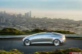 mercedes benz f015 luxury in motion concept 009 muscle cars zone