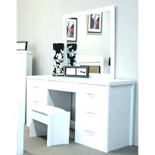 vanity dressing table with mirror dressing tables with mirror nikejordan22 com