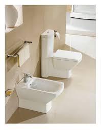 Images Of A Bidet Unique Design Bidet Bathroom Bathroom Decor