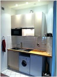 cuisine soldes 2015 conforama cuisine soldes meubles de cuisine conforama soldes