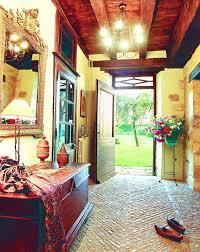 chambre d hotes perigord noir vendu aux portes de sarlat propriété de chambres d hôtes