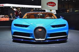 future flying bugatti the bugatti chiron could still go hybrid the company confirms