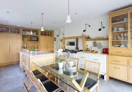good homes magazine march 2017 ogilvies of haddington