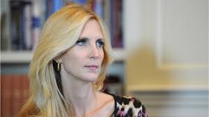 ann coulter u0026 the growing tyranny of the american left