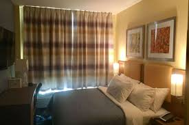 days inn brooklyn crown heights brooklyn book day rooms