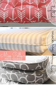 best 25 custom cushions ideas on pinterest ikea expedit