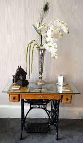 best 20 antique sewing machine table ideas on pinterest antique