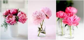 jar arrangements 30 simple floral arrangements my fabuless
