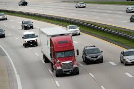 semi truck manufacturers epa moves to slash truck emissions us news