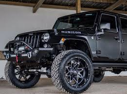 wheels for jeep jeep parts and accessories joliet morris illinois