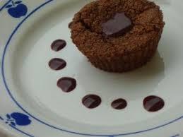 telematin recettes cuisine moelleux au chocolat coeur fondant recette bio de laurence salomon