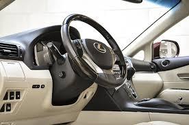 lexus rx 350 steering wheel locked 2015 lexus rx 350 stock 161936 for sale near sandy springs ga