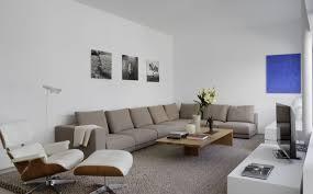 sofa sofa chairs for living room astonishing sofa furniture