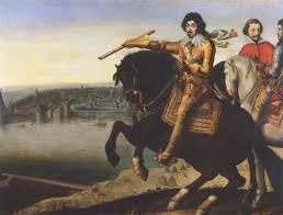 siege de louis xiii 1601 1643 1 novembre 1628 fin du siège de la rochelle