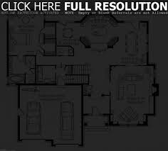 100 house barns plans modern barn house floor plans modern
