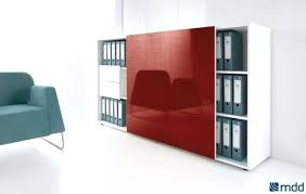 Inexpensive Reception Desk Desk Montibello Desk Chair Discount Office Desk Supplies