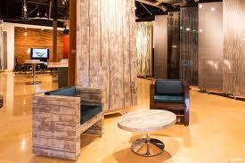 Resin Backsplash - modern resin panels denver cool panel design resin panels interior