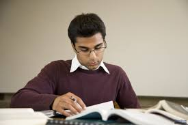 Monster Resume Service Review Essay For Civil Services Exam Papers
