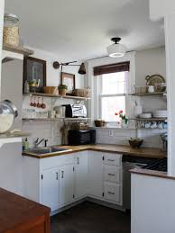 kitchen ideas the tips of having cheap kitchen remodel diy