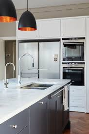 modern french provincial kitchens 13 best provincial kitchens projects images on pinterest french