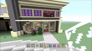 nuketown 2025 minecraft map re make full download link youtube
