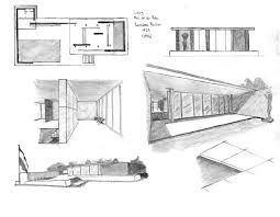 Barcelona Pavilion Floor Plan Mies Van Der Rohe Barcelona Pavilion Google Search D8 Case