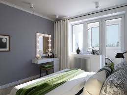 peinture moderne chambre chambre adulte couleur taupe cheap awesome charmant decoration