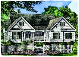 96 country house plans with wrap around porch 100 don