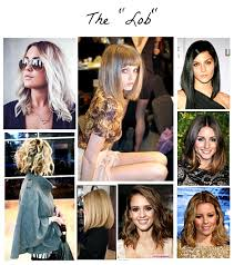 on trend the lob the trend alert the lob the fashion foot