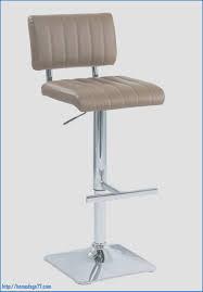 chaise haute cuisine fly fly chaise cuisine chaise haute bar fly bars et chaises