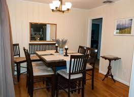 dining room paneling paint wood paneling white painting ideas 11 problems you can