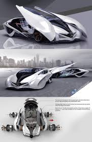 auto design 356 best concept design images on automotive design