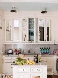 professional kitchen design kitchen styles tiny kitchen remodel professional kitchen design