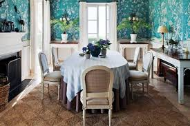 wall decor ideas for dining room wall decor ideas for small living room home