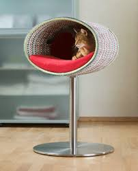 Modern Design Cat Furniture by Modern Cat Furniture Design For Function And Attraction