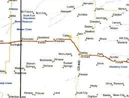 Ks Map Map1 Jpg